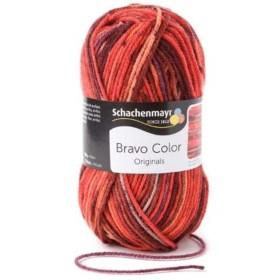 Bravo Color Teja
