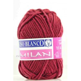 Milan Granate