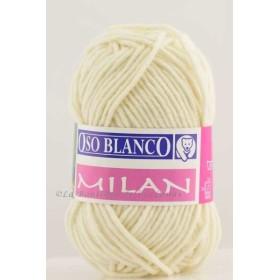 Milan Marfil