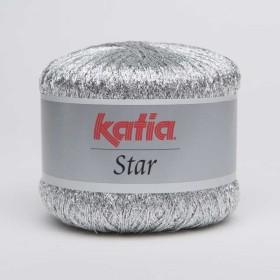 STAR 501 Plata