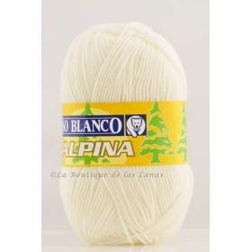 Alpina Blanco