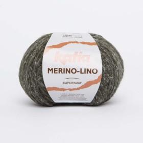 MERINO-LINO