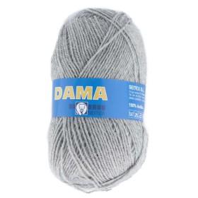 DAMA 0302. Gris