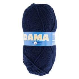 DAMA 0409. Marino