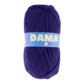 DAMA 0701. Morado