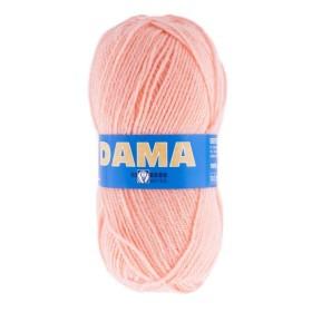 DAMA 9134. Salmón