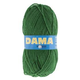 DAMA 9139. Menta