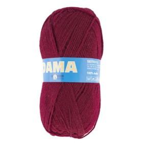 DAMA 9141. Granate