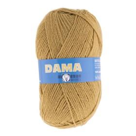DAMA 9152. Camello