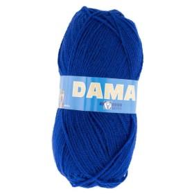 DAMA 9172. Azulón