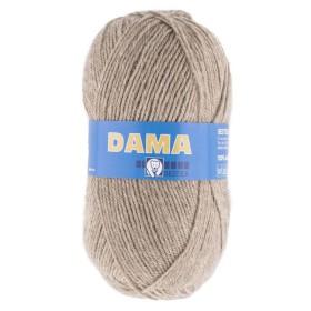 DAMA 9880. Visón
