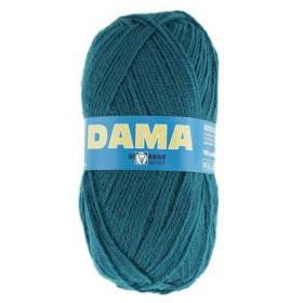 DAMA 9149. Verde