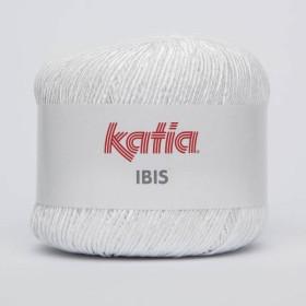 IBIS 70. Blanco