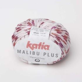 MALIBU PLUS 101 Rojo