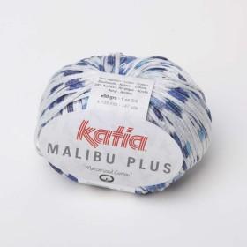 MALIBU PLUS 103 Azul