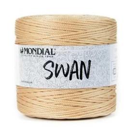 SWAN 674 Beige