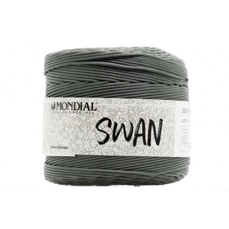 SWAN 671. Gris Oscuro