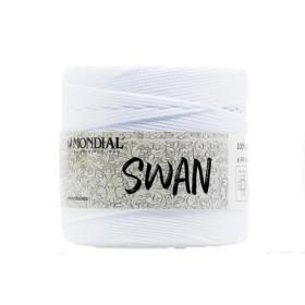 SWAN 673. Blanco