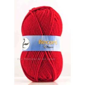 Record Rojo