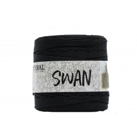 SWAN 670. Negro
