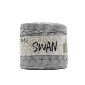 SWAN 672. Gris Claro