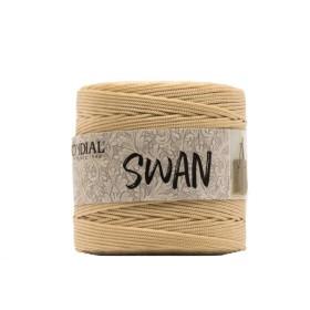 SWAN 674. Beige