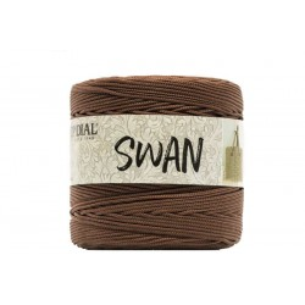 SWAN 677. Marrón