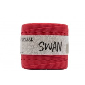 SWAN 679. Rojo