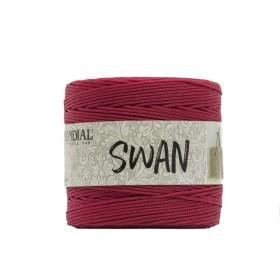 SWAN 680. Granate
