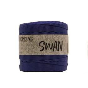 SWAN 682. Azulón