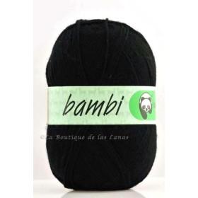 Bambi Negro