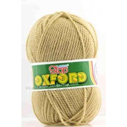 Oxford Beige