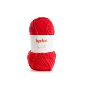 BAMBI KATIA 312 Rojo