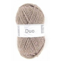 DUO 304 Camello