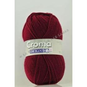 Croma Granate