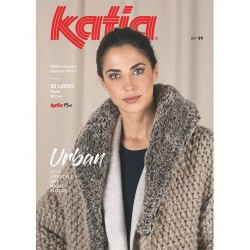 Revista Nº 99 - URBAN