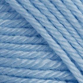 CONDOR 020 Azul Claro